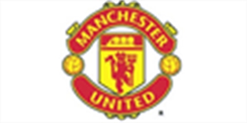 Logo for Manchester United Ltd