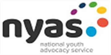 Logo for NYAS