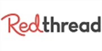 Logo for Redthread Youth Ltd